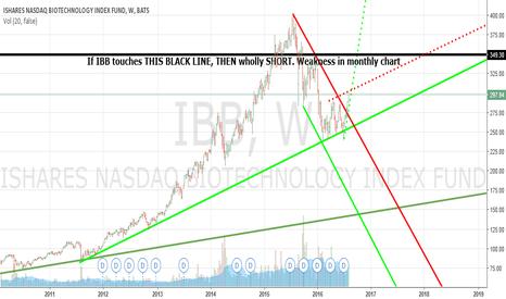 IBB: IBB BIOTECH