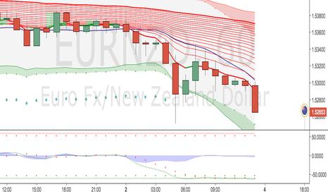 EURNZD: EUR NZD SHORT OPTION