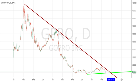 GPRO: go GO PRO