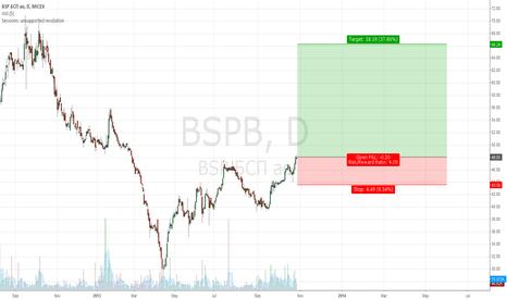 BSPB: BSPB