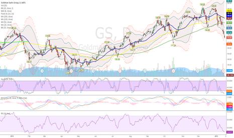 GS: Swing Long GS 175
