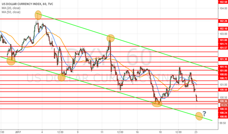 DXY: dxy next step ??