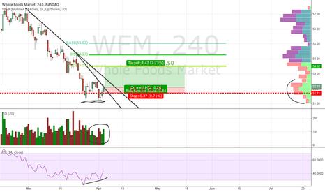 WFM: Long WFM