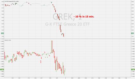 GREK: GREECE : Bad News from ECB......FYI