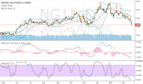 NG1!: Oversold and crawled