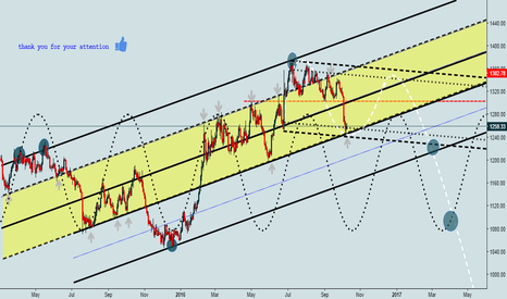 XAUUSD: see you