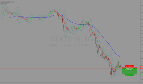 DLK2016: Not Convinced
