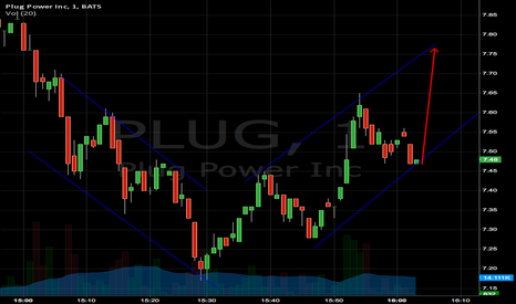 PLUG: Long short term