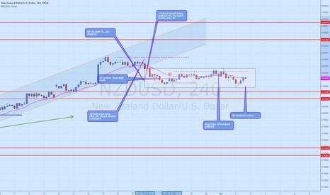NZDUSD: NZD USD neutral - wait for BO