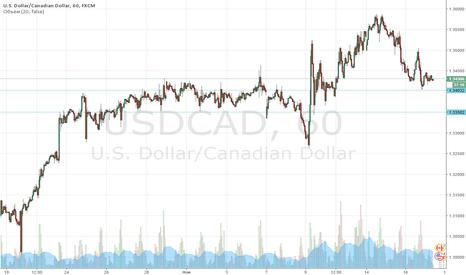 USDCAD: usdcad возможно, покупка