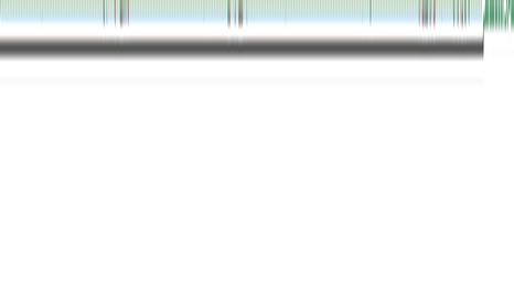 EURUSD: binary one minute