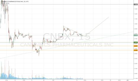 CNBX: cnbx