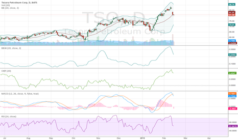 TSO: Short TSO Feb 13 2015