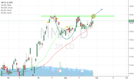 MMM: TAZA CON ASA - CUP WITH HANDLE