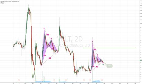 VBLT: $VBLT Buy Alert | Chart History | Insider Buying | Potential