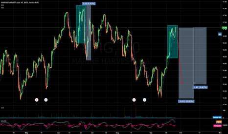 MHG: MGT possible -9-12 % fall