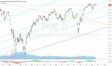 PKW: Buyback stocks 8/10/2016
