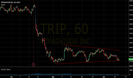 TRIP: Solid wedge here