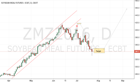 ZMZ2016: CBoT soyameal long ply with tight stop