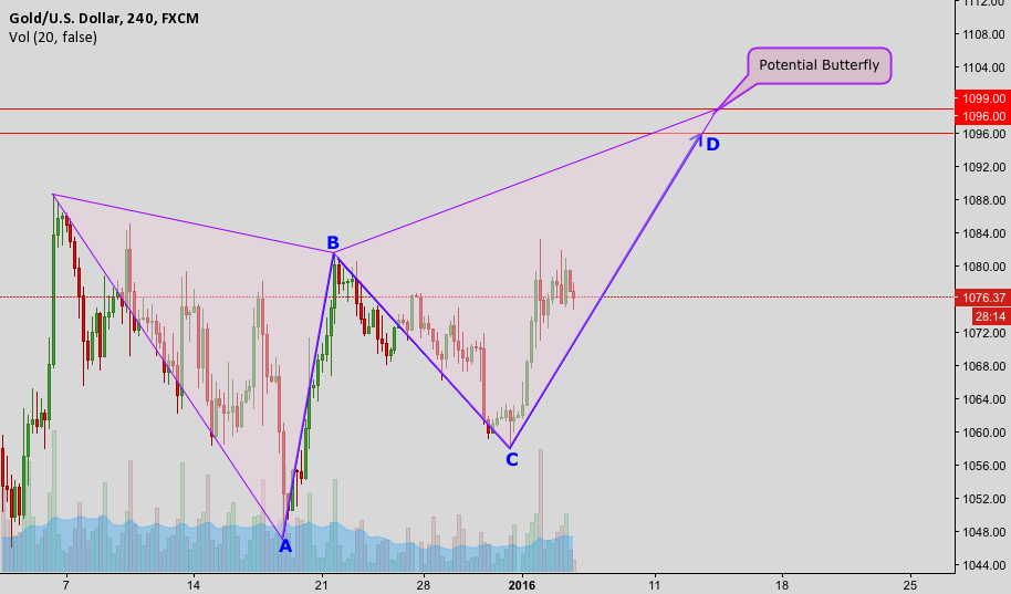 After potential cypher and shark completed, will it rise?