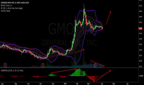 GMO: gmo squeeze play