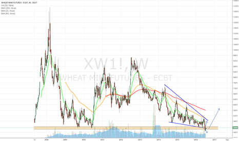 XW1!: Can we Bounce off this level?