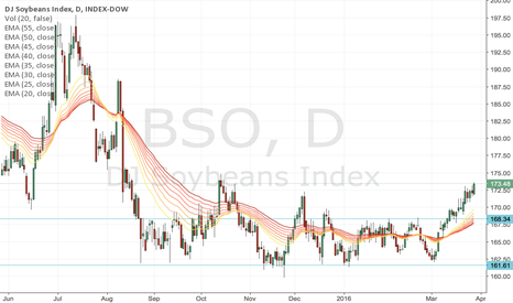 BSO: Soybeans bull case