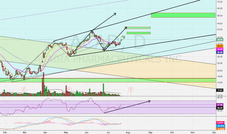 ACAD: Potential ABC Pattern?