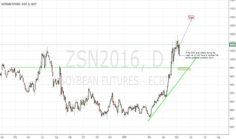 ZSN2016: Soybeans Long Play