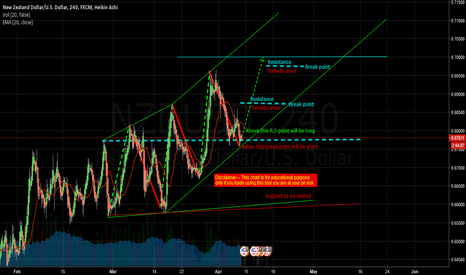 NZDUSD: Time to watch the game and decide