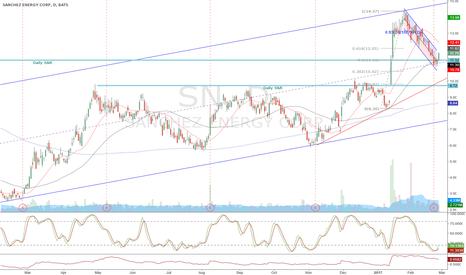 SN: SN - long at support