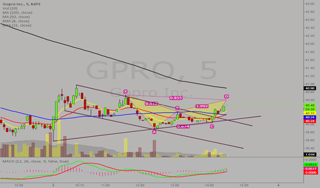 GPRO: GPRO setting up for a rebound