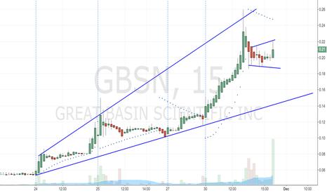 GBSN: GBSN