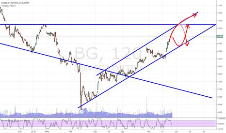 BG: BG