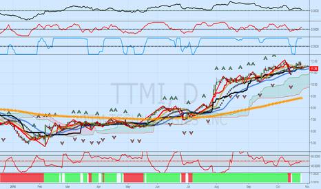 TTMI: TTMI: Picking Entry Points
