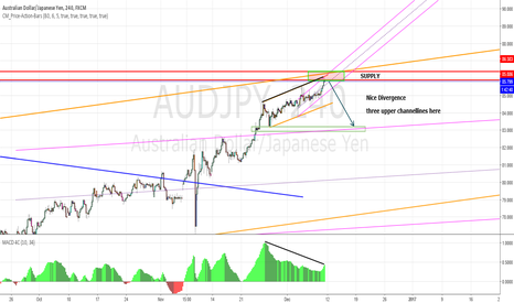 AUDJPY: AUDJPY_Correction?