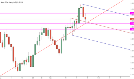 NGAS: NGAS SHORT AT 2.977 SL 3.017 T 2.880