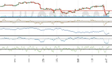 HKG33: hongkong dollar