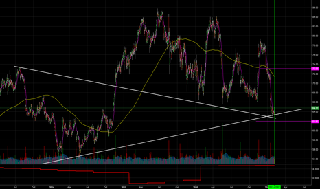 TGT: TGT, Long, Double channel support, T73$ SL62$
