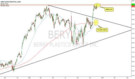BERY: .