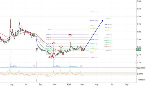 OGXI: Fibonacci in action