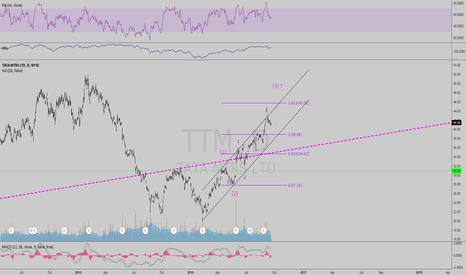 TTM: TTM Long