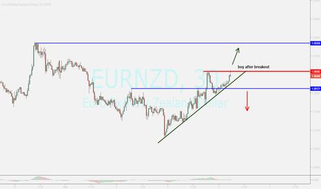 EURNZD: eurnzd...buy opportunity