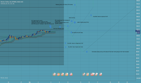 BTCUSD: twittlers road to moon