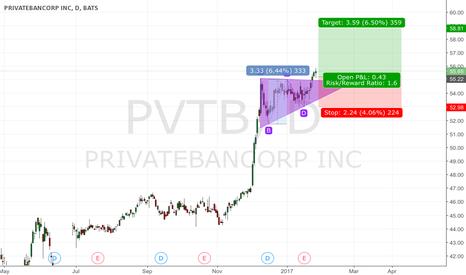 PVTB: PVTB LONG VIEW