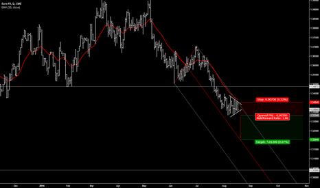 E6U2014: Euro Currency - pre BCE QE
