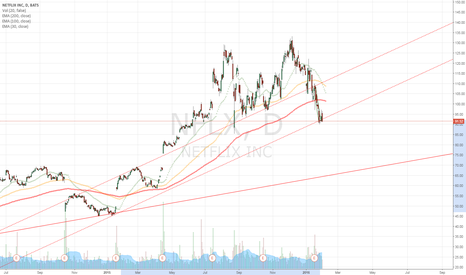 NFLX: Can NFLX sustain this growth?