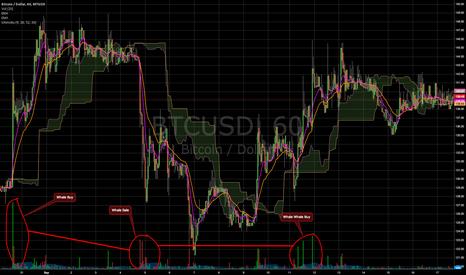 BTCUSD: No big buys on horizon (correction of previous chart)