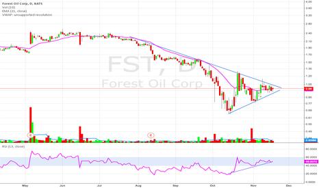 FST: Watch for b/o 1.06