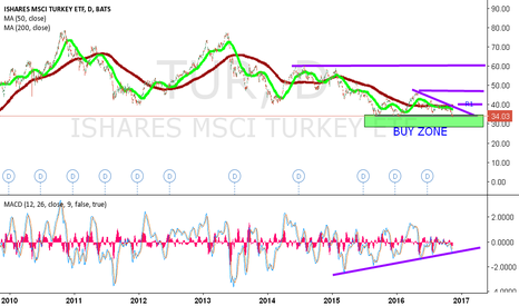 TUR: TURKEY BIST INDEX ABOUT TO BIG RALLY...